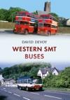 Western SMT Buses