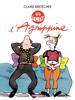 Agrippine - Tome 4 - Les Combats d'Agrippine - Claire Bretécher