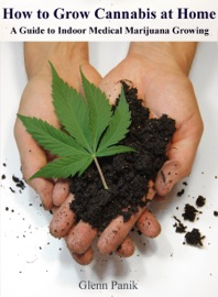 How To Grow Cannabis At Home A Guide To Indoor Medical Marijuana Growing