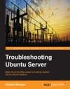 Troubleshooting Ubuntu Server