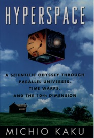 Hyperspace PDF Download