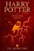 Harry Potter és a bölcsek köve - J.K. Rowling & Tóth Tamás Boldizsár