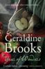 Geraldine Brooks - Year of Wonders artwork