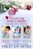 Romancing Wisconsin Volume I