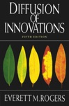 Diffusion Of Innovations 5th Edition