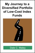 My Journey To A Diversified Portfolio Of Low-Cost Index Funds