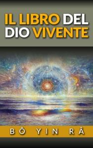 Il libro del Dio vivente -  Prefazione di Gustav Meyrink Book Cover