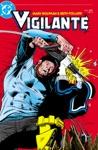 The Vigilante 1983- 2