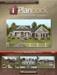 Atlanta Plan Source