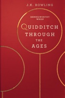 Quidditch Through the Ages ebook Download