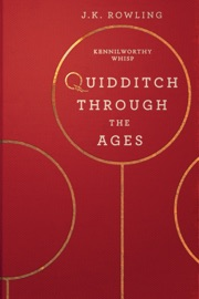 Quidditch Through the Ages PDF Download