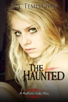 The Haunted MacKinnon Curse Series Book 2