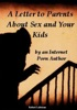 A Letter to Parents about Sex and Your Kids