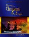 Thomas  The Christmas Orange Storybook Advent Calendar Singles