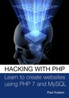 Hacking With PHP