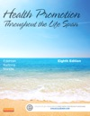 Health Promotion Throughout The Life Span - E-Book