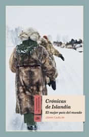 Crónicas de Islandia
