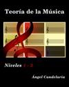 Teora De La Msica Niveles 1 - 3