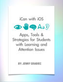 iCan with iOS