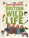Springwatch British Wildlife