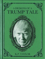 A DICKENS OF A TRUMP TALE