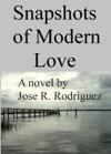 Snapshots Of Modern Love