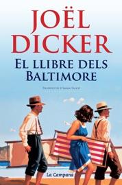 El llibre dels Baltimore PDF Download
