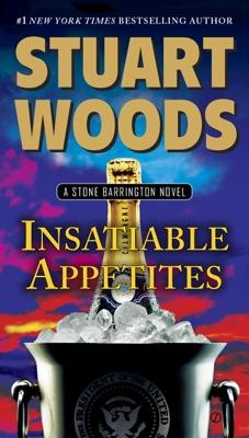 Insatiable Appetites pdf Download