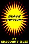 Block-Busters 36 Exercises To Break Your Creative Blocks