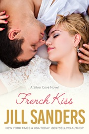 French Kiss PDF Download
