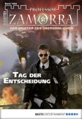Professor Zamorra - Folge 1053