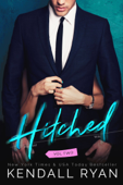 Hitched, Volume 2