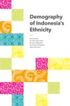 Demography Of Indonesias Ethnicity