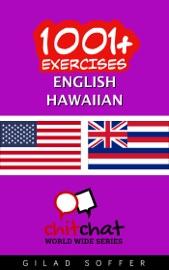 1001+ EXERCISES ENGLISH - HAWAIIAN