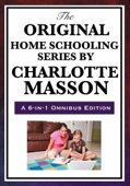 The Original Home School Series