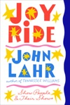 Joy Ride Show People And Their Shows