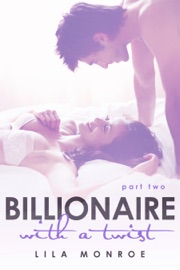 Billionaire with a Twist 2 PDF Download