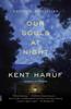 Kent Haruf - Our Souls at Night bild
