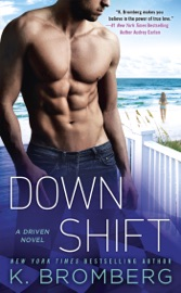 Down Shift PDF Download