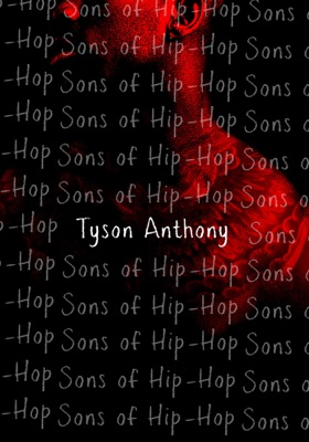 The Sons of Hip-Hop