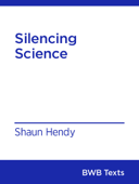 Silencing Science