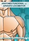 Anatoma Funcional Del Aparato Locomotor