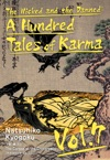 The Wicked And The Damned A Hundred Tales Of Karma Vol7