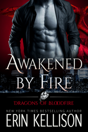 Awakened by Fire PDF Download