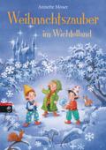 Weihnachtszauber im Wichtelland