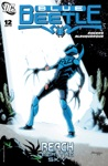 Blue Beetle 2006- 12
