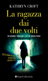 La ragazza dai due volti PDF Download