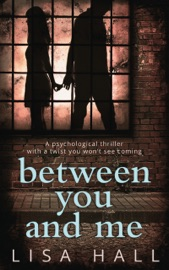 Between You and Me PDF Download