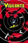 The Vigilante 1983- 22
