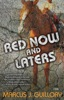 Red Now And Laters
